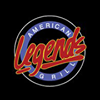 Legends American Grill