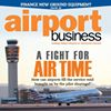 Airport Business Magazine