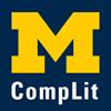 University of Michigan Department of Comparative Literature