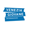VeneziaGiovane