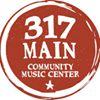 317 Main Community Music Center
