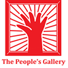 The People's Gallery