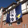 Pi Kappa Phi - University of Illinois