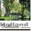 Holland Giethoorn