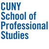 CUNY School of Professional Studies