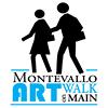 Montevallo Artwalk