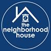 The Neighborhood House