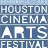 Houston Cinema Arts Society