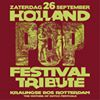 Official Holland Popfestival thumb