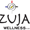 ZUJA Wellness LLC