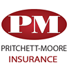Pritchett-Moore Insurance