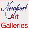 Newport Galleries