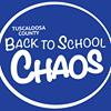 First Tuscaloosa Kids Ministry