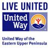 United Way of the EUP