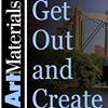 Art Materials LLC