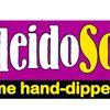 KaleidoScoops Coffee, Ice Cream & More