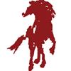 Mad Horse Theatre Company