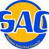 SAC-Ankeny