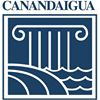 Canandaigua Area Chamber of Commerce