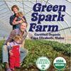 Green Spark Farm
