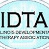 Illinois Developmental Therapy Association