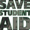 Fight for Financial Aid