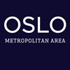 Oslo Metropolitan Area