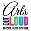 Arts Out Loud Inc.