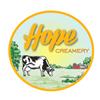 Hope Creamery