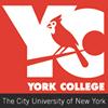 York College / CUNY thumb