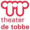 Theater De Tobbe