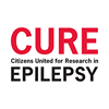 CURE: Citizens United for Research in Epilepsy