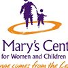 St. Mary's Center for Women and Children