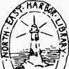 Northeast Harbor Library