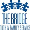 The Bridge Youth & Family Services