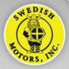 Swedish Motors Inc.
