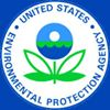U.S. EPA Research