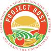 Project Host