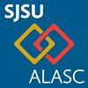 ALA Student Chapter (ALASC), San Jose State University