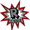 R-KIDz: Children & Preschool