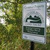 Sebasticook Regional Land Trust