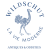 Wildschut La Vie Moderne