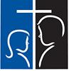 Parkersburg Catholic Schools
