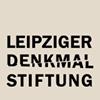 Leipziger Denkmalstiftung
