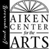 Aiken Center for The Arts