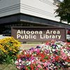 Altoona Area Public Library