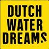 Dutch Water Dreams