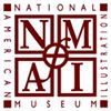 The National Museum of American Illustration