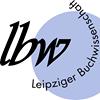 Leipziger Buchwissenschaft