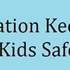 Operation Keeping Kids Safe